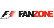 Formula 1 Fanzone