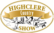 Highclere Country Show
