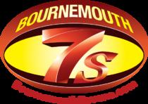 Bournemouth Sevens