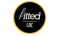 Fitted UK