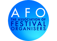 The Association of Festival Organisers